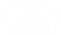 Roxburgh Homestead PS