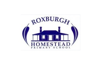 Roxburgh Homestead Logo small