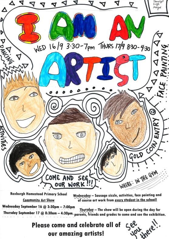 artshow2015